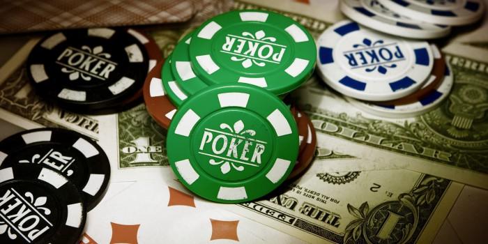 casino001