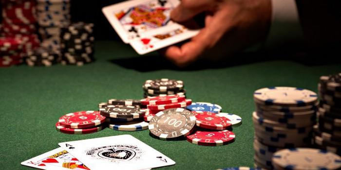 casino003