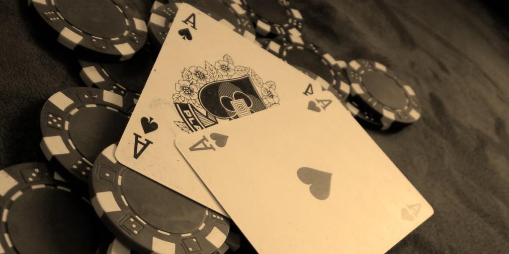 casino005