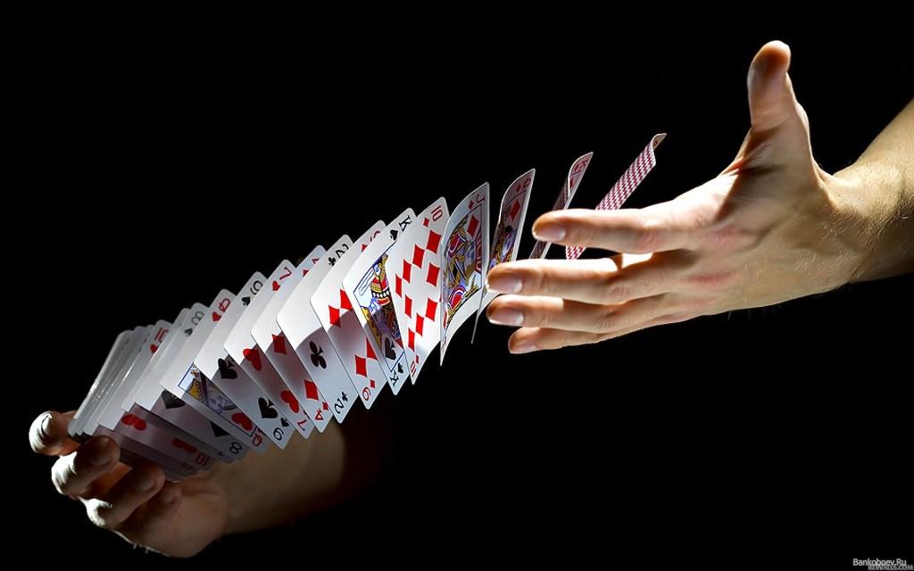 casino010