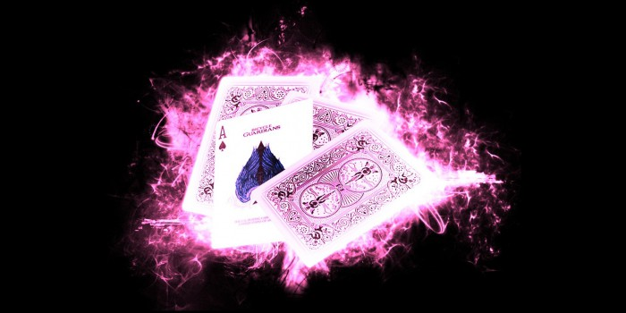 casino011