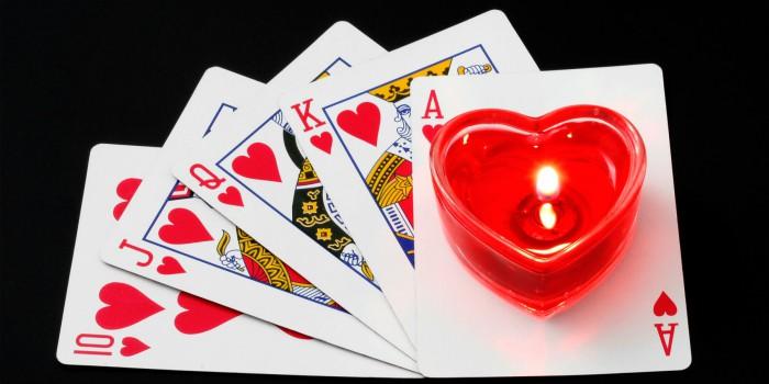 casino027