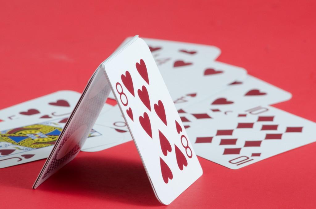 casino039