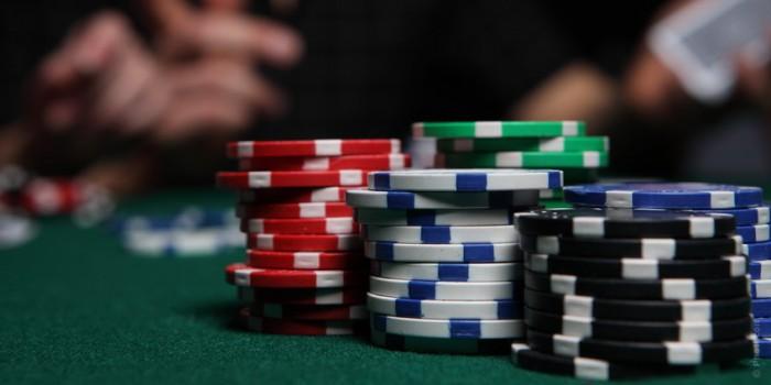 casino042