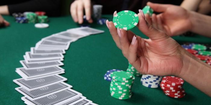 casino043