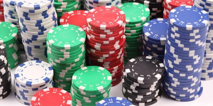 casino046
