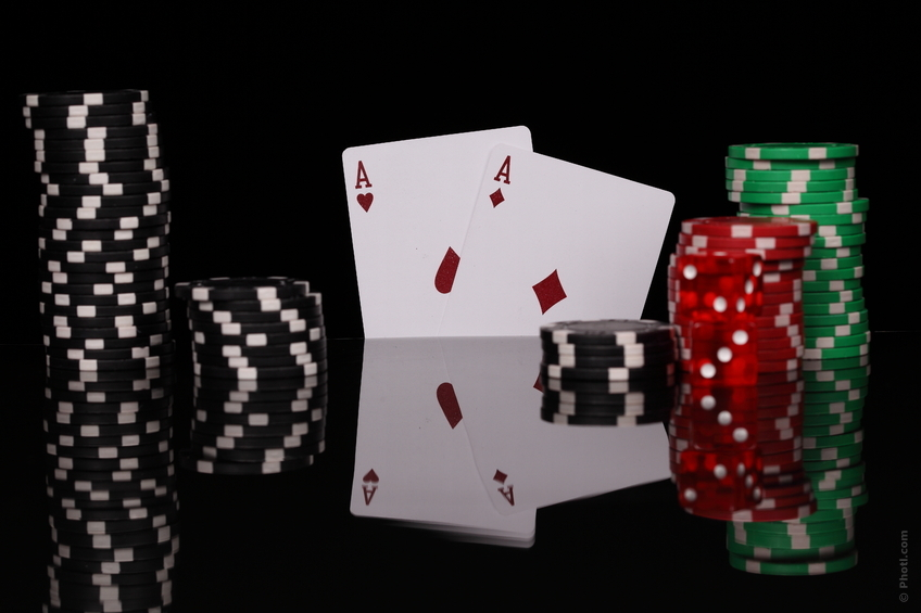casino048