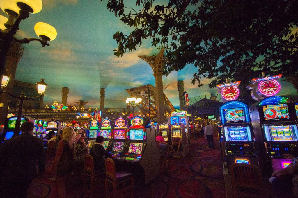 casino053