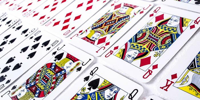 ポーカーの魅力