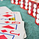カジノ 誤解