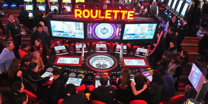 casino088