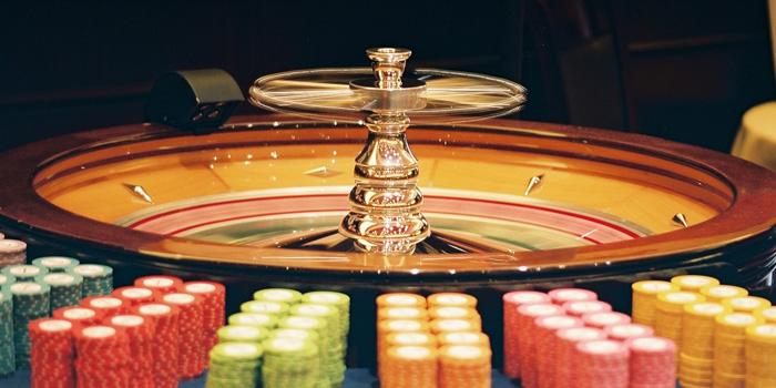 casino089