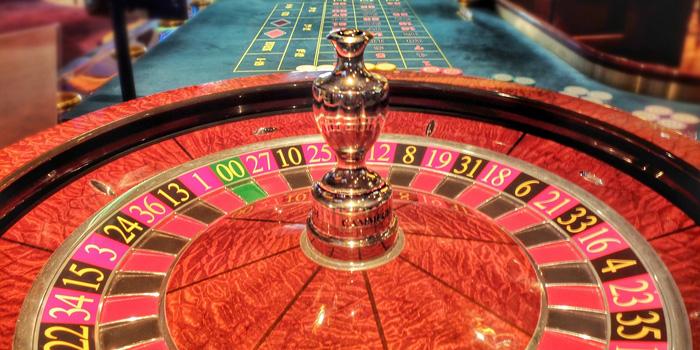 casino090