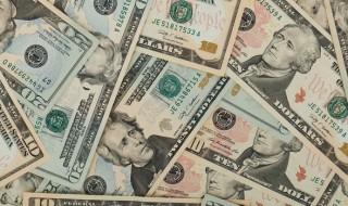 カジノのファンド