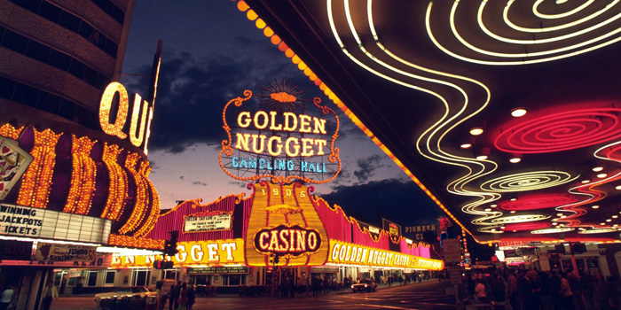 rr-casino2