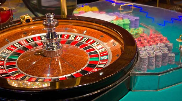 casino093