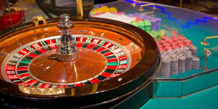 「カジノ」の画像検索結果