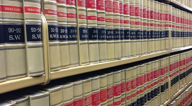 賭博に関する刑法185、186条