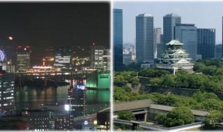 カジノ 東京 大阪