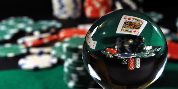 casino098
