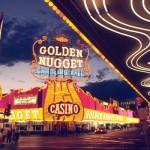 ラスベガスのカジノに行こう