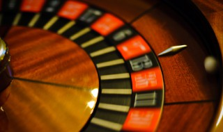 カジノとオリンピック
