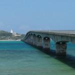 沖縄カジノ撤退