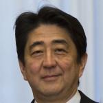 安倍首相 カジノ