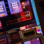 カジノ利用回数制限